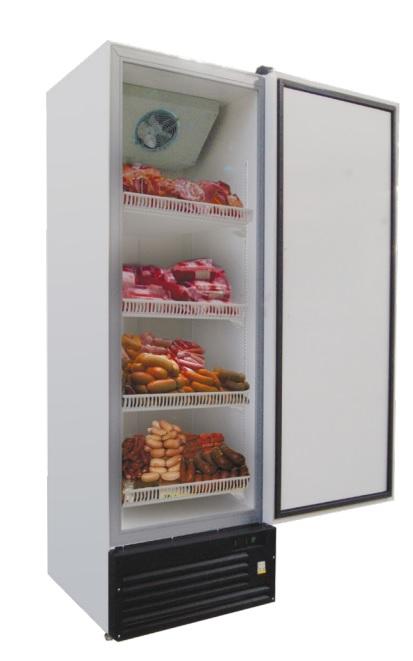 Холодильный шкаф Medium АВ ST для хранения ассортимента напитков. Купить Medium АВ ST на ubc.apricot.