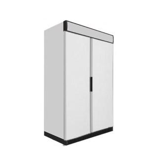 Холодильный шкаф Super Large LB для хранения продуктов питания и напитков. Купить Super Large LB на ubc.apricot.
