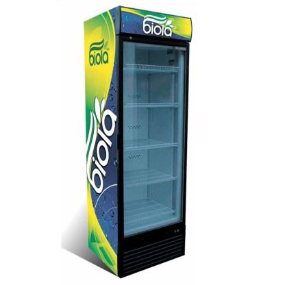 Холодильный шкаф 600л MEDIUM UBC. Тел. (050) 304-42-37, (067) 925-51-86.