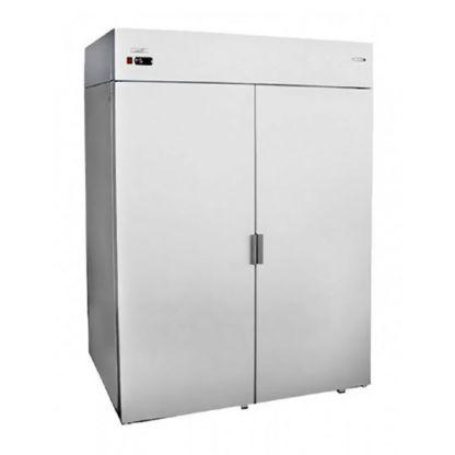 Шкаф холодильный Torino-1400Г (РОСС). Тел. (050) 304-42-37, (067) 925-51-86 торговое оборудование.