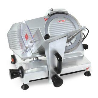 Гастрономічна машина GASTRORAG HBS-250