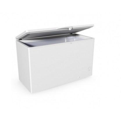 ✺ Скриня морозильна M500Z JUKA ☝ apricot.kiev.ua. Призначена для довгострокового зберігання заморожених продуктів харчування. Доставка + гарантія ✺