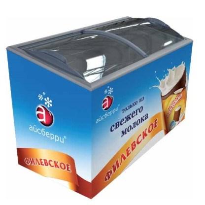 Морозильна скриня PRIMA має обсяг 340 л, 4 міцних кошиків в комплекті. Серед переваг - міцна алюмінієва корона стійка до механічних пошкоджень і ультрафіолету, нецарапающімся гартоване скло. Зробити замовлення на apricot.