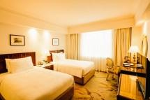 Canvas - Apricot Hotel