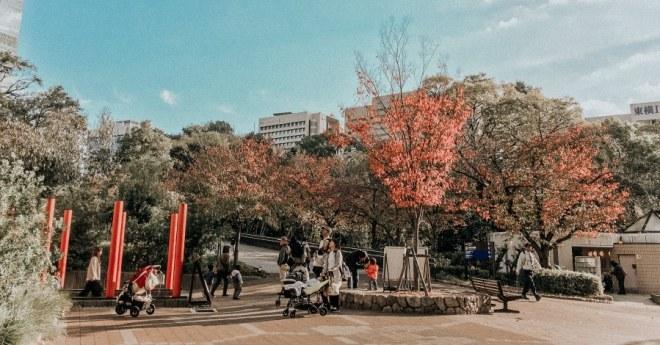 6 Interesting Facts About Tennoji Zoo (Osaka) 8.23.56 PM