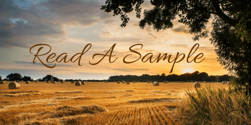 Raintree Read A Sample