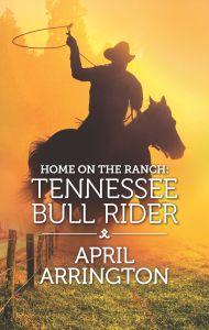 Tennessee Bull Rider