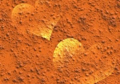 Abishas heart