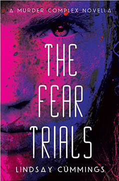 feartrials