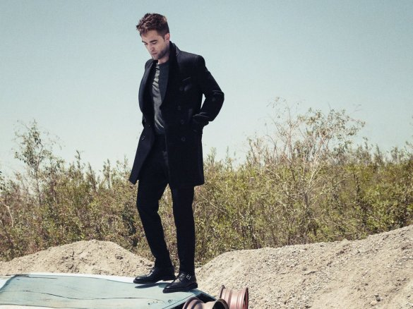 robert-pattinson-esquire-shoot-1-43