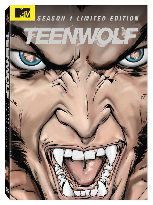 TeenWolf-S1_DVD_OC_3D_Skew-rev