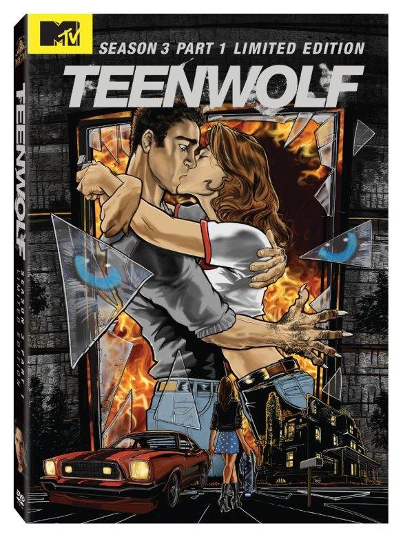 TeenWolf-S3P1_DVD_OC_3D_Skew-rev