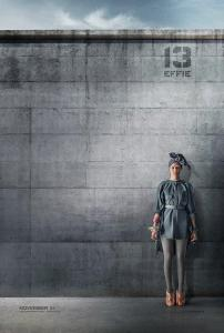 mockingjay-character-poster-small-effie