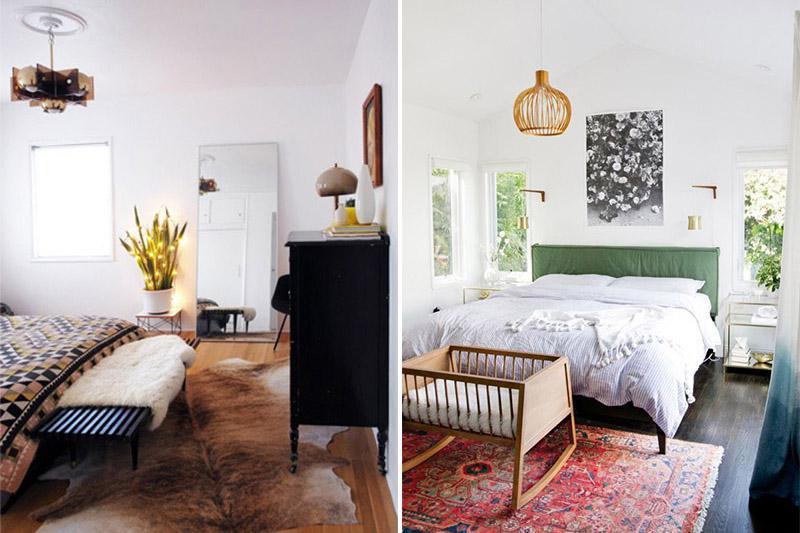 Bedroom Inspiration image