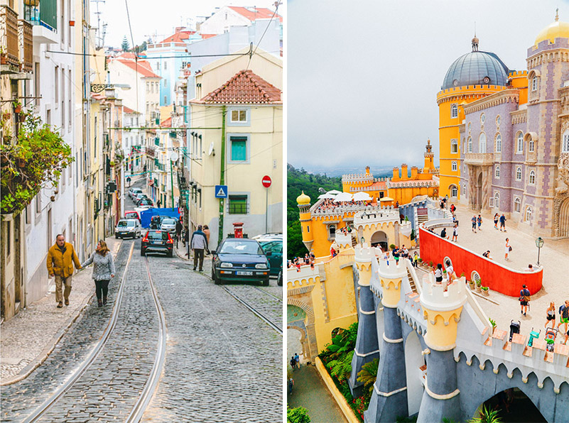 1-portugal