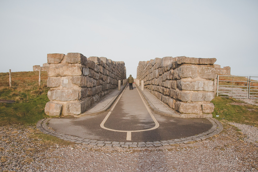 The Coldstones Cut in the Yorkshire Dales National Park