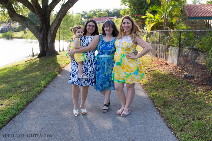 Easter Brunch Party-6637