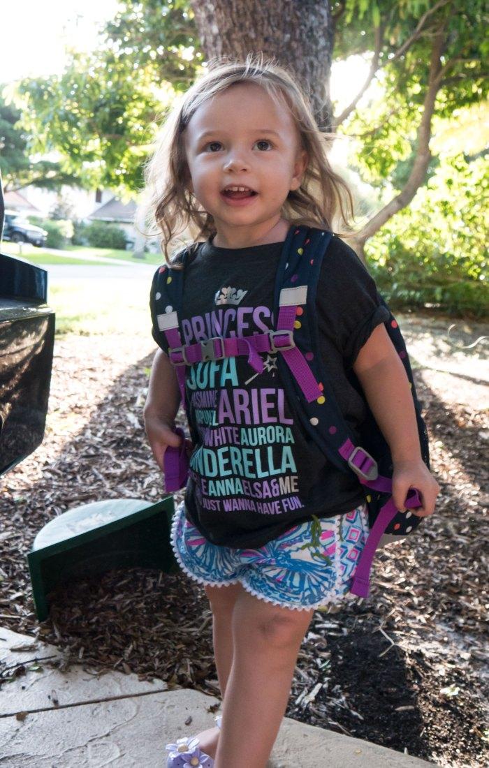 Princess Sofia Shirt