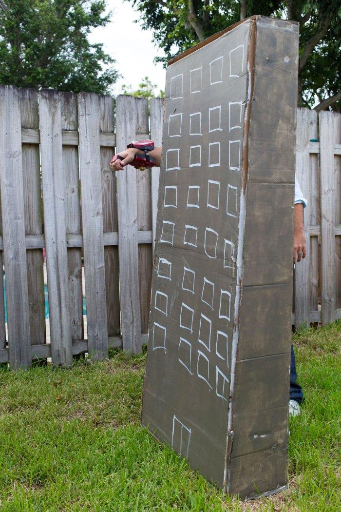 Playmation DIY