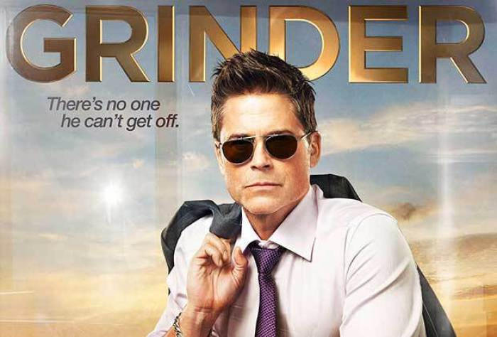 the-grinder review