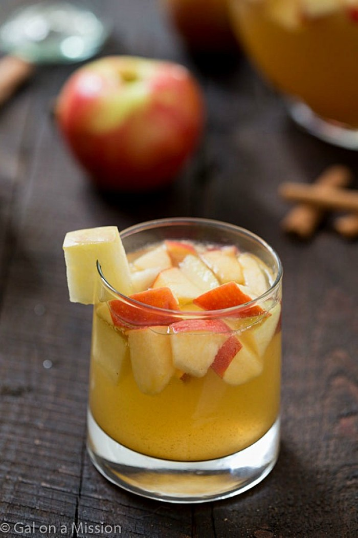 Apple-Pie-Sangria