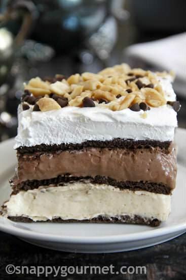 Peanut-Butter-Chocolate-Lasagna-Recipe-12a-wm1