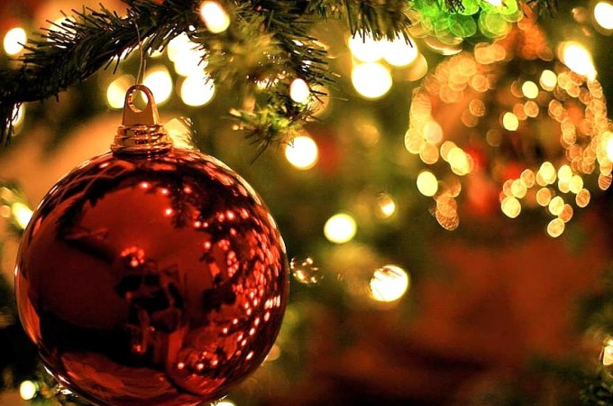South Florida Events – Wednesday, December 9th – Sunday, December 13th
