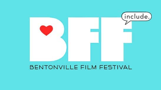 BFF_logo_final_05a_rectangle