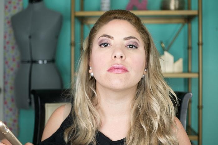 Maybelline Makeup-1190094