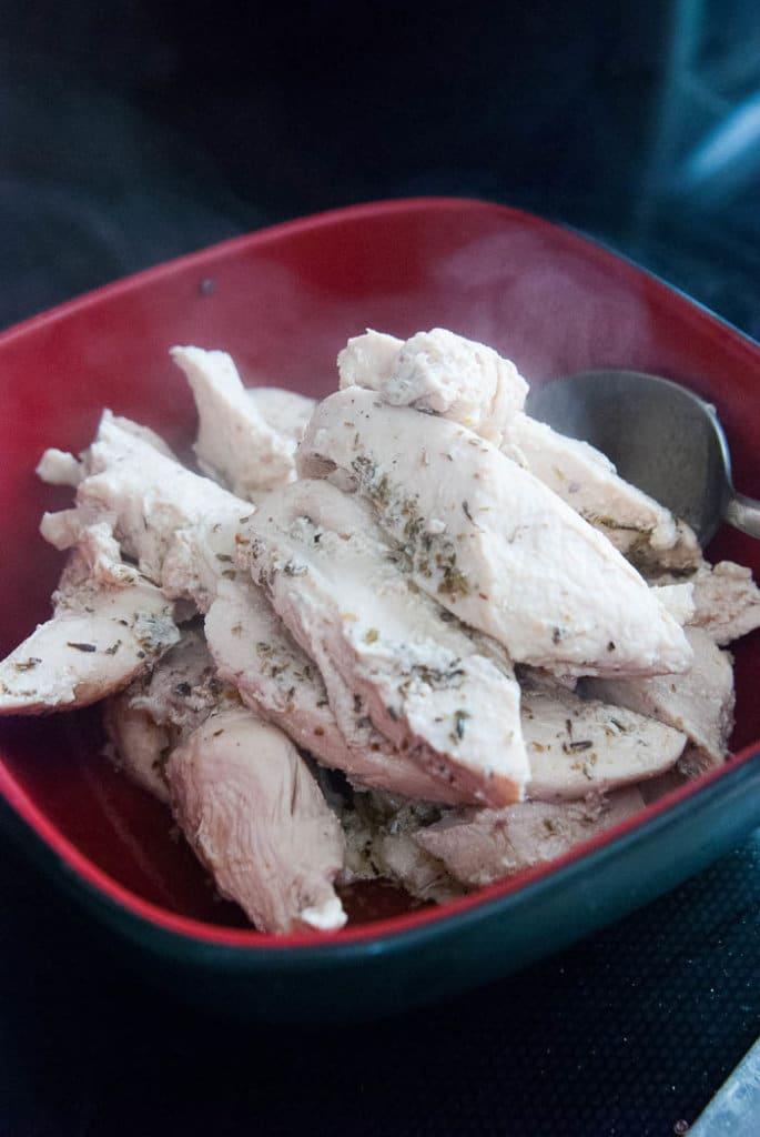 Easy Chicken Marsala (6 of 13)