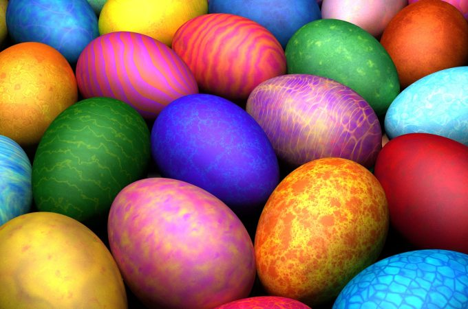 South Florida Events – Easter Activities Event Guide