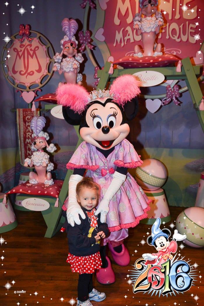 Disney Photos  (27 of 27)