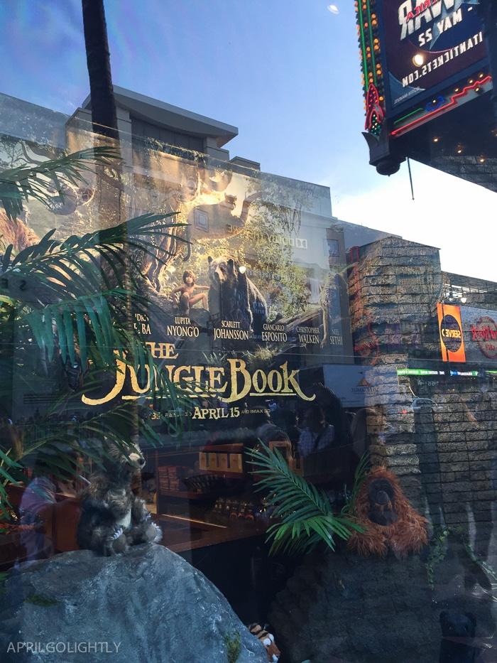 Jungle Book -1241