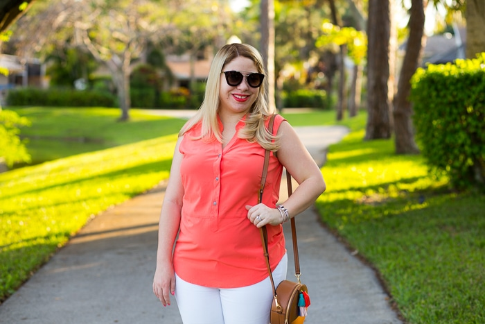 Orvis Outfit-3846