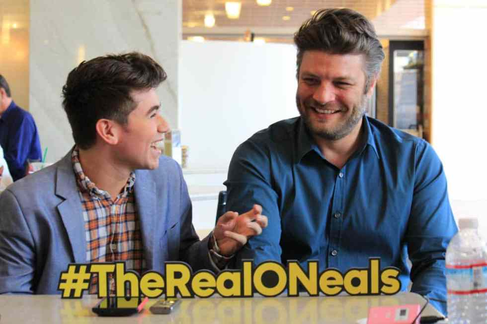 #Therealoneals (16 of 41)