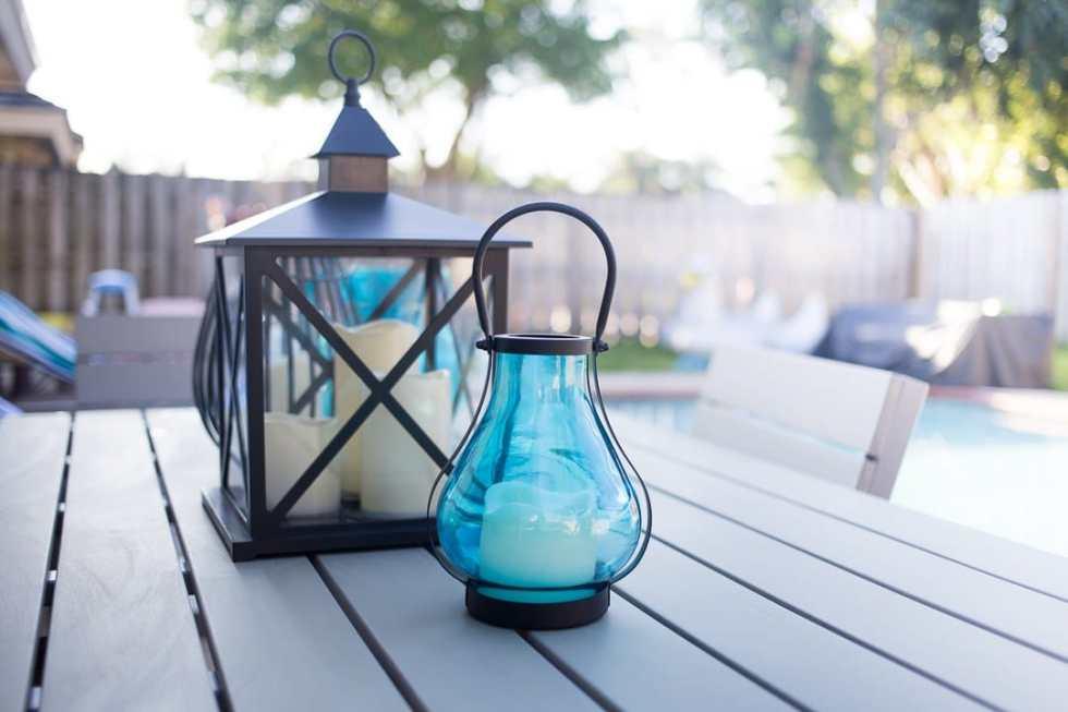 Backyard-Ideas-on-a-Budget-3740