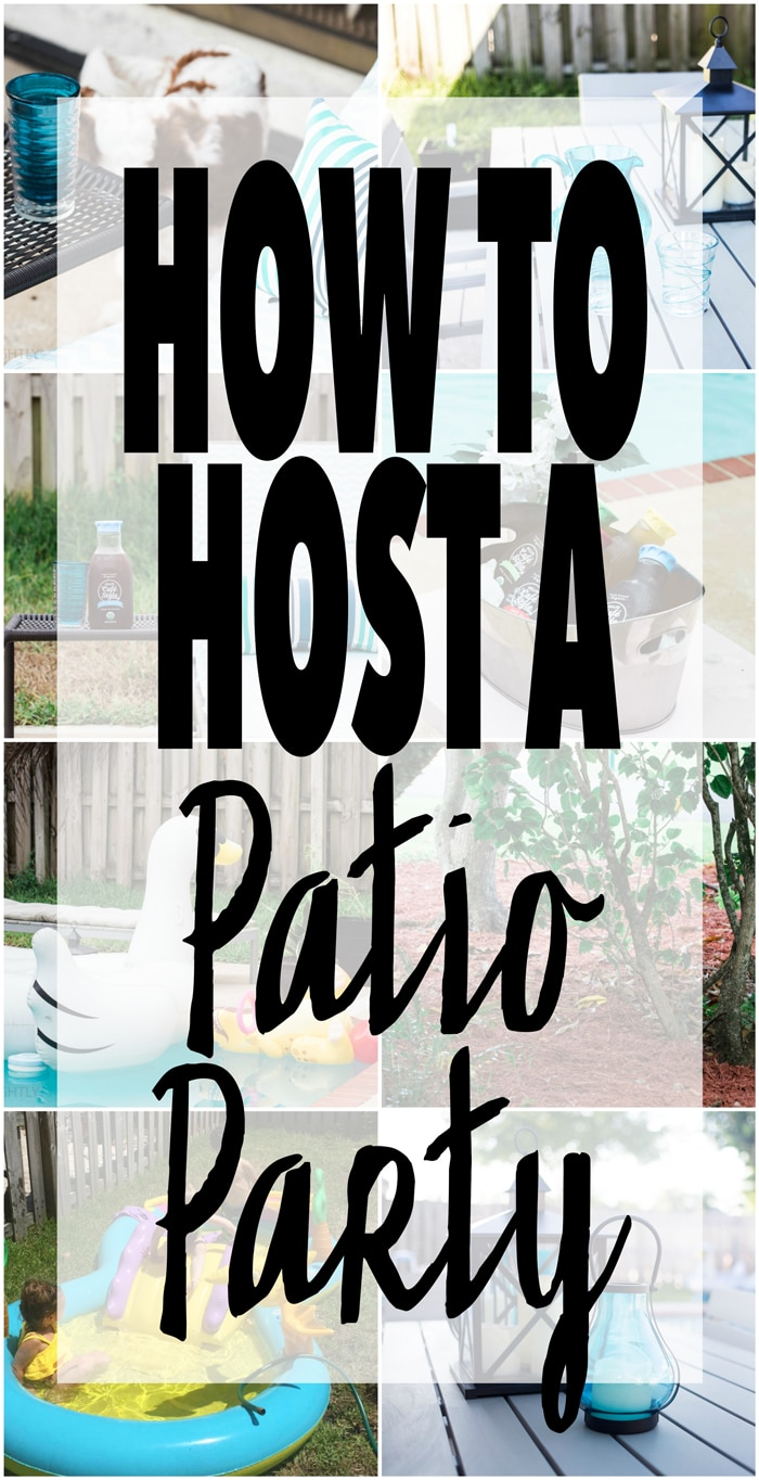How-to-Host-a-Patio-Party