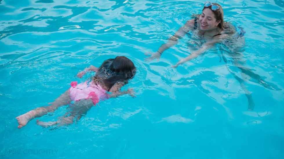 Boca swim lessons (1 of 1)