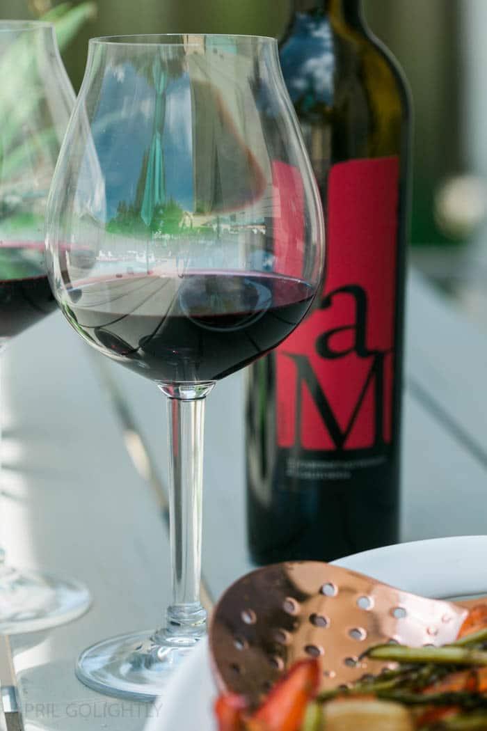 Dinner Wine Pairing (4 of 10)