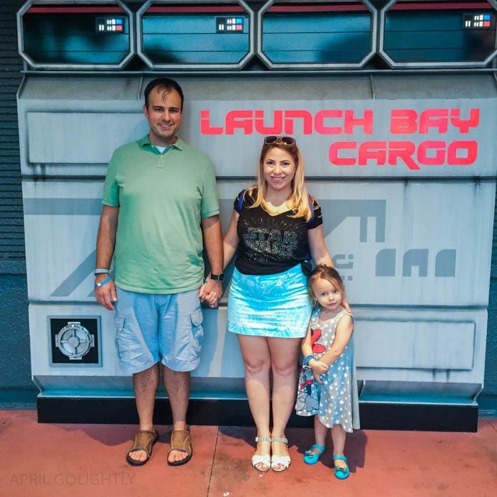 15 New Experiences at Walt Disney World Resort