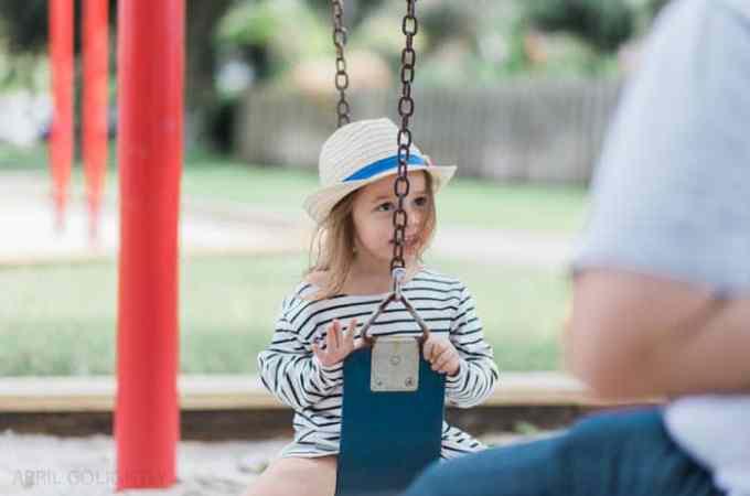 5 Tips for Healthier Kids