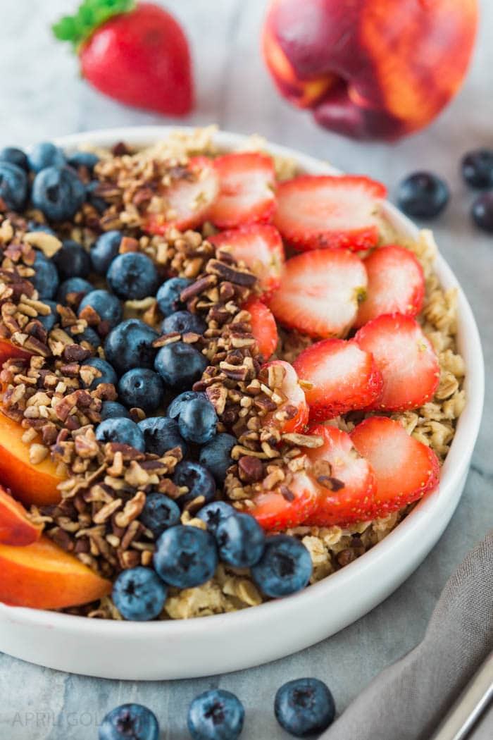 Rolled Oats Bowl (4 of 9)