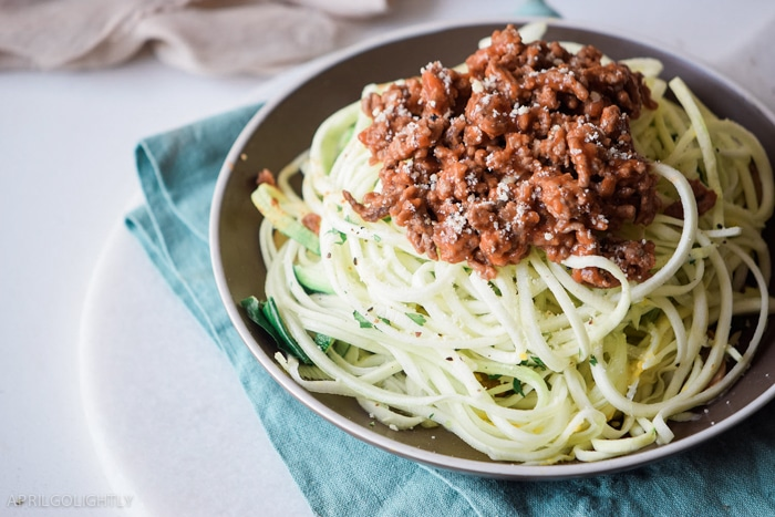 zoodles-spaghetti-with-meat-sauce-3