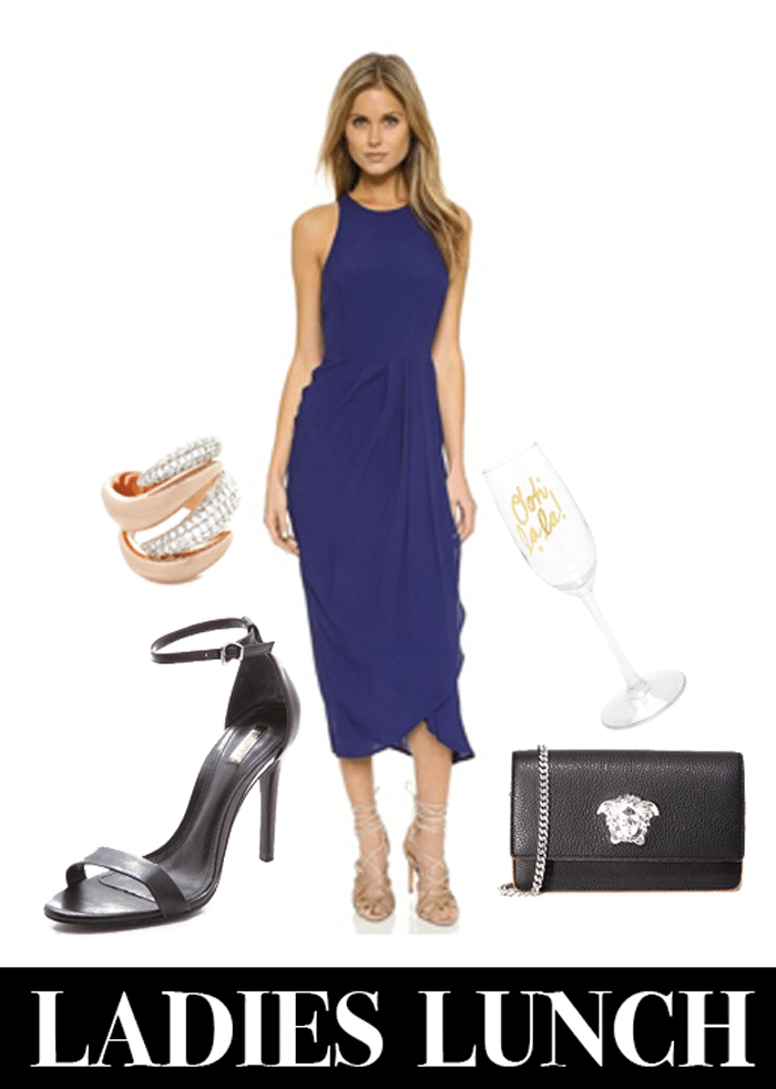 ladies-lunch-outfit