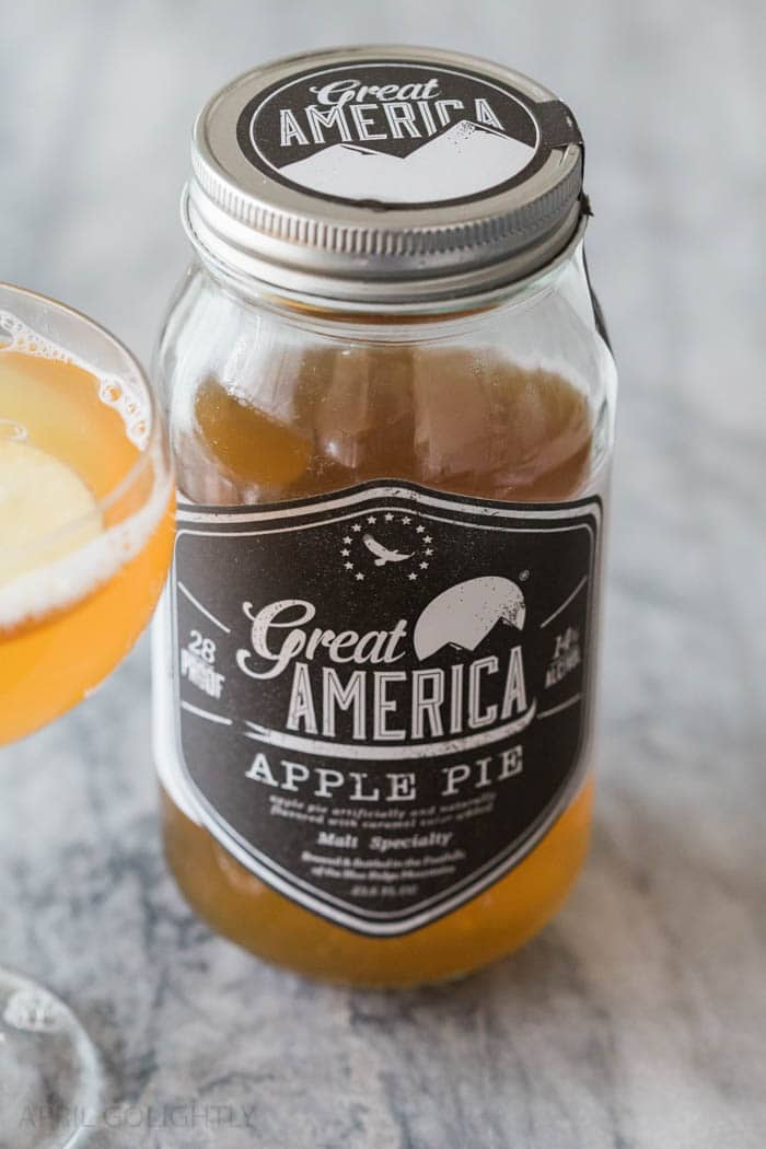 great-american-apple-pie-1-of-3