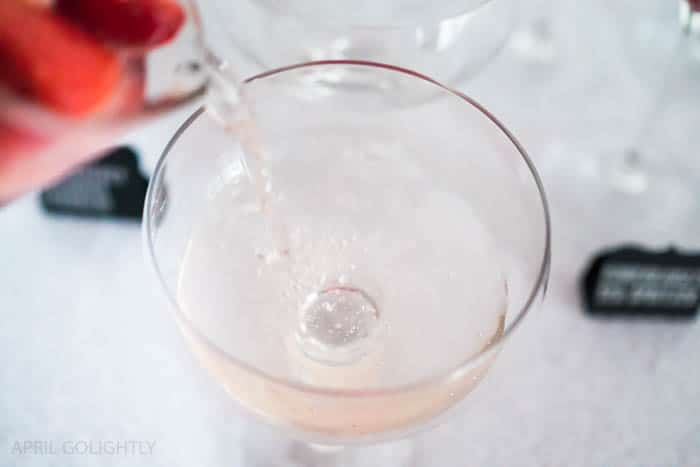 holiday-cocktail-party-drink-recipes-3-of-24