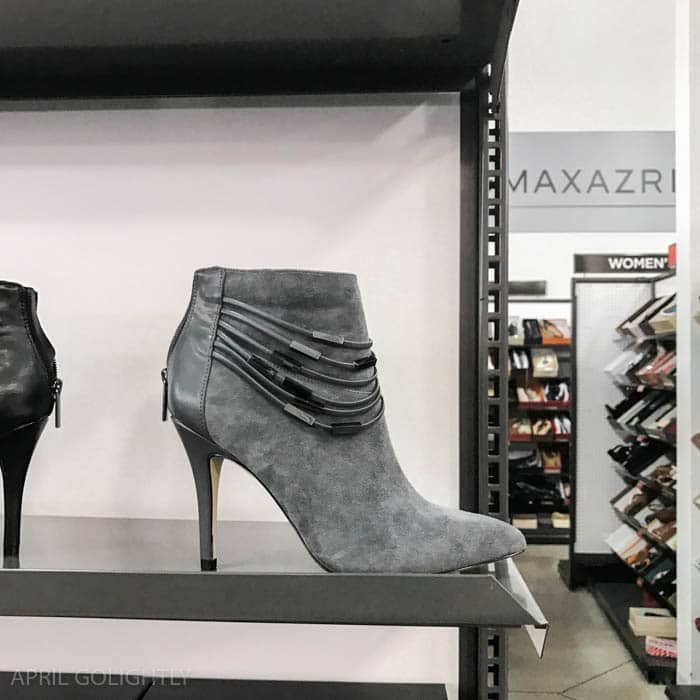 saks-holiday-shoes-3-of-3