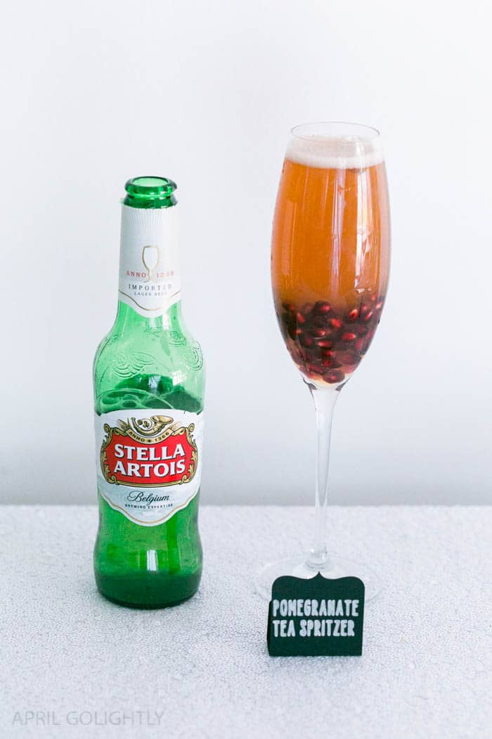 stella-artois-3-of-7