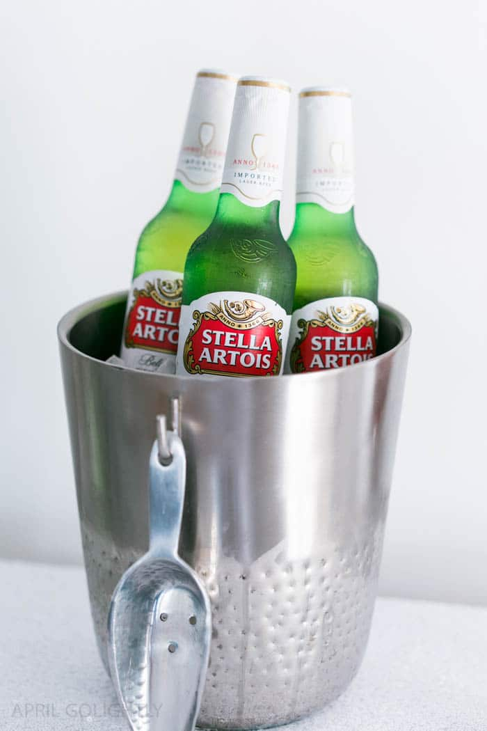 stella-artois-6-of-7