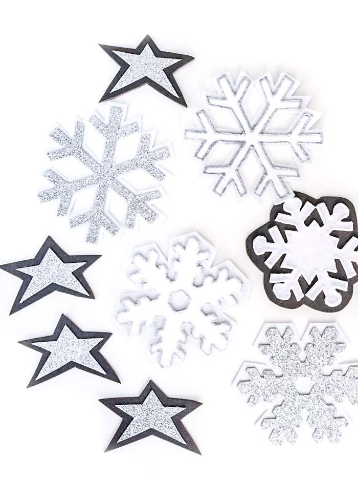 snow-flake-diy-garland